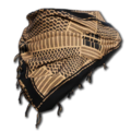 Shemagh Scarf 05.png