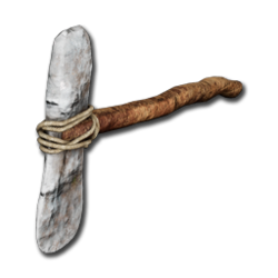 Big Stone Axe.png