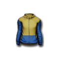 Cotton Hoodie 03.png