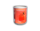 Tomato Sauce.png