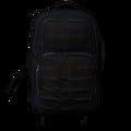 Assault Backpack 7.png