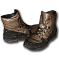 Hiking Boots 01.png