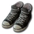 HighTop Shoes 03.png