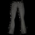 Angel's Flight Pants.png