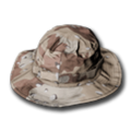 Boonie Hat 05.png