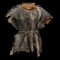 Animal Skin Jacket.png