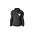 Cotton Hoodie 06.png