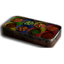Spices Mix 01.png