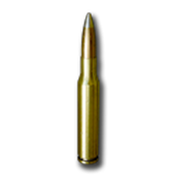 .50 BMG 01.png