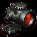 MRO Red Dot Sight.png