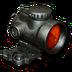 MRO Red Dot Sight