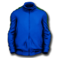 Tracksuit-Top 09.png