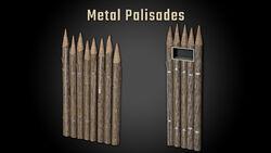 Metal Palisade Img 01.jpg