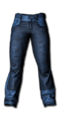 Jeans 09.png