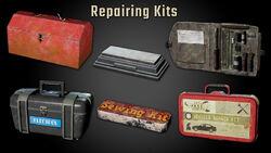 Repair Kits Img 01.jpg
