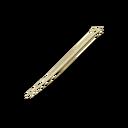 Bone Needle.png