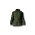 Tactical Sweater 03.png