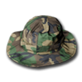 Boonie Hat 01.png