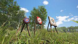 Targets Img 01.jpg