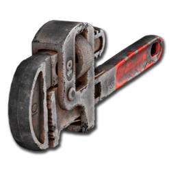 Wrench Pipe.png