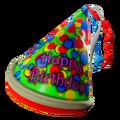 Birthday Hat.png