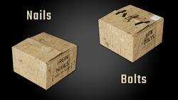 Nails And Bolts Img 01.jpg