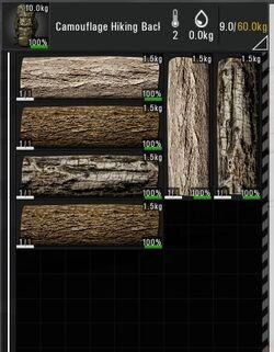 Logs In Inventory Img 01.jpg