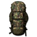Camouflage Hiking Backpack 01.png