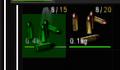 M9-clip-reload.png