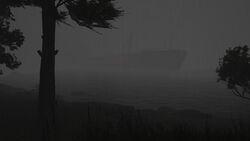 Shipwreck Img 04.jpg