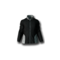 Wool Sweater 02.png