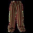 Hippie Pants.png