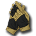 Driving Gloves 03.png