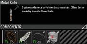 Craft-metal knife.png