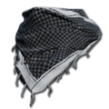 Shemagh Scarf 01.png
