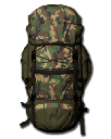 Camouflage Hiking Backpack.png