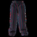 Hippie Pants 3.png