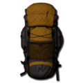 Hiking Backpack 04.png