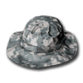 Boonie Hat 04.png