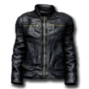 Leather Jacket.png
