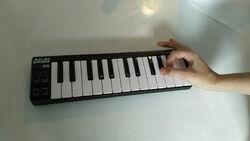 MIDI Keyboard Img 01.jpg