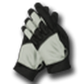 Driving Gloves 02.png