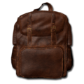 Leather Backpack 01.png