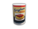 Spaghetti With Meatballs.png