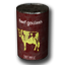 Canned Beef Goulash.png
