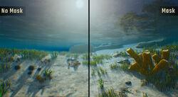 Diving Img 02.jpg