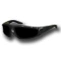 Military Goggles 01.png