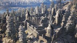 Ruins Img 03.jpg