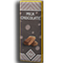 Chocolate 01.png