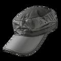 Baseball Cap 13.png